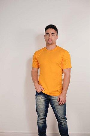 Camiseta Masculina Básica