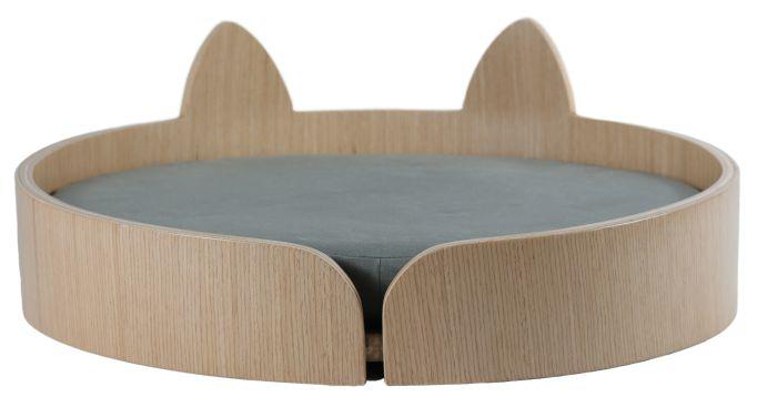 Caminha Nordic Cat