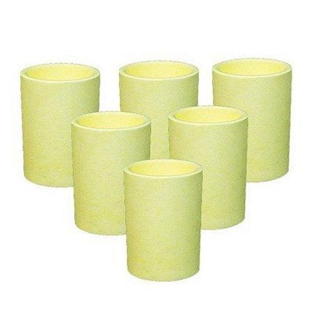 Isopor latinha 350 ml
