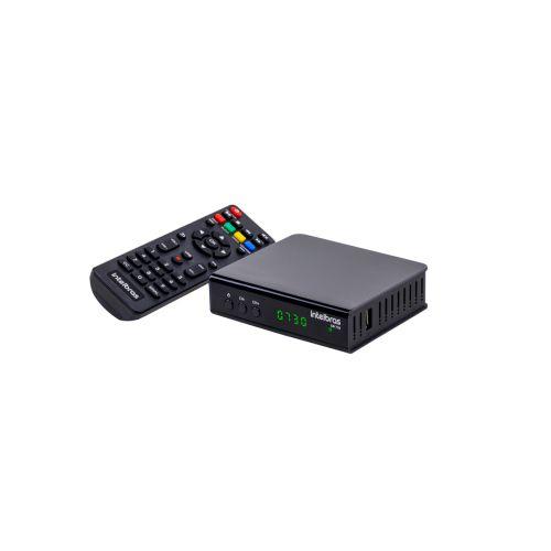 Conversor Digital Cd730-intelbras