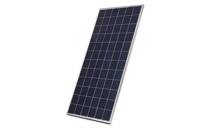 Módulo Fotovoltaico Ems 330p Intelbras
