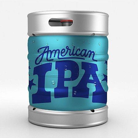 American IPA