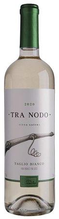Tra Nodo Taglio Bianco - Sauvignon Blanc e Trebbiano 2020