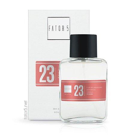 Perfume 23 - 212