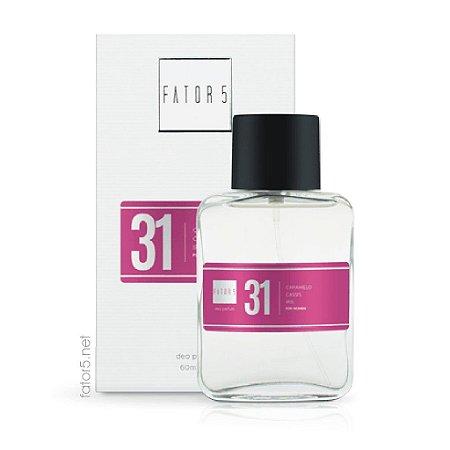 Perfume 31 - La Vie Est Belle