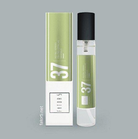 Perfume Pocket 37 - CK ONE