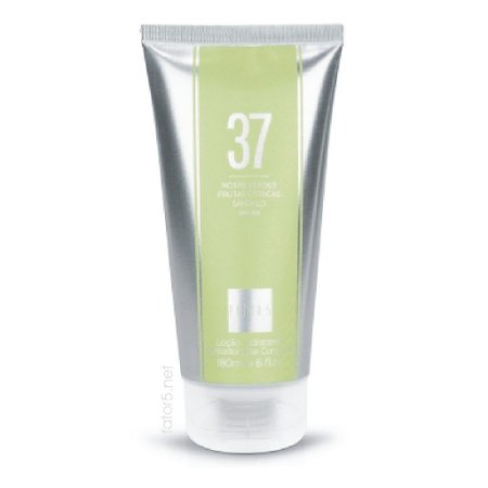 Hidratante 37 - CK ONE - 180 ml