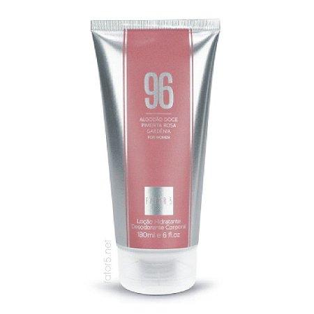 Hidratante 96 - 212 SEXY - 180 ml