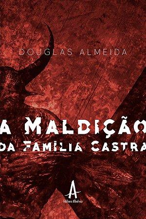 A maldição da família Castra