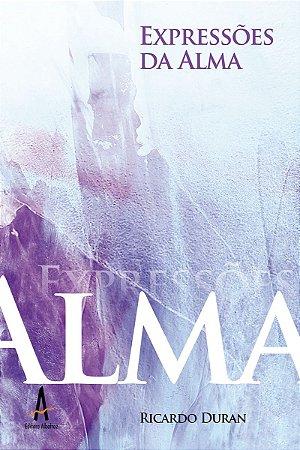 Expressões da Alma