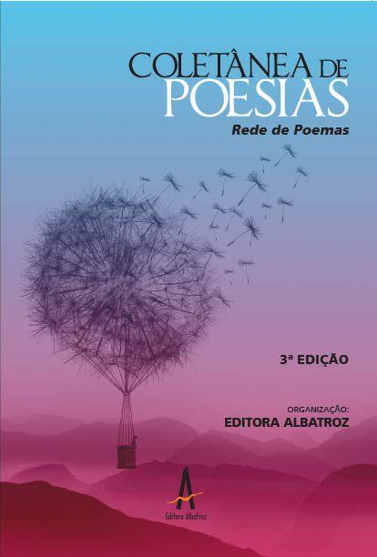 Coletânea: Rede de Poemas