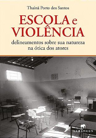 Escola e Violência
