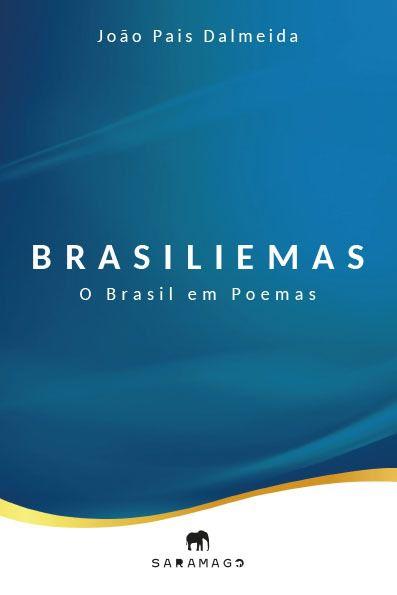 Brasiliemas - O Brasil em Poemas