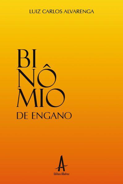 Binômio de Engano