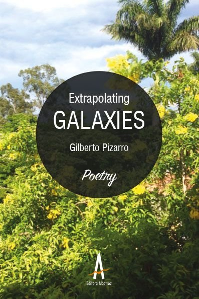 Extrapolating Galaxies