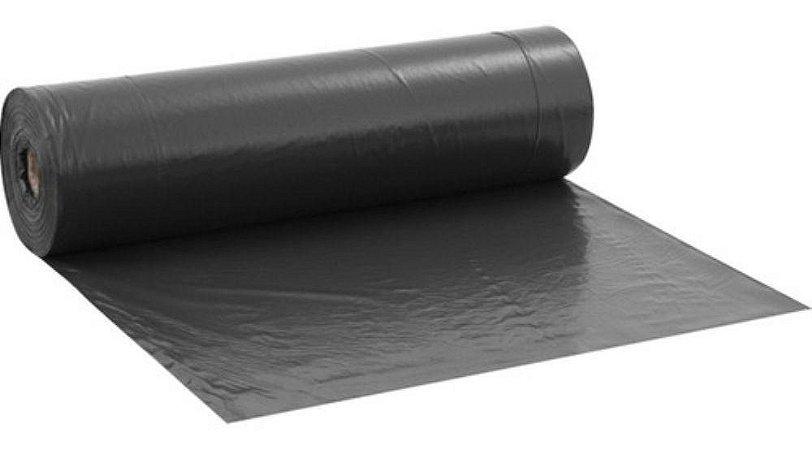 Lona Plástica - 4x100 - 12kg