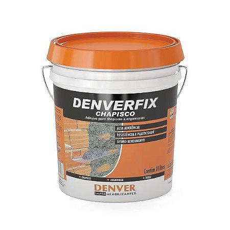 Denverfix chapisco -18L- Denver