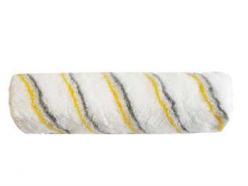 Rolo de Lã 23CM Polipop - Compel