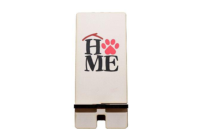 Porta Celular | Home