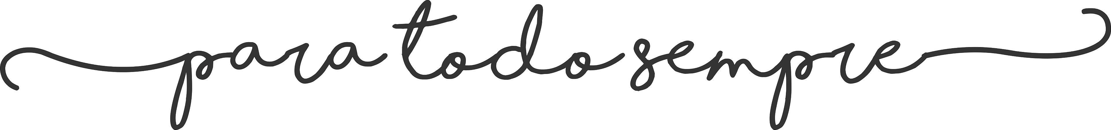 Letreiros Personalizados | Larissa