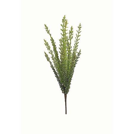 Buquê de Grass Real