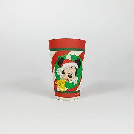 Copo Disney - 400ml