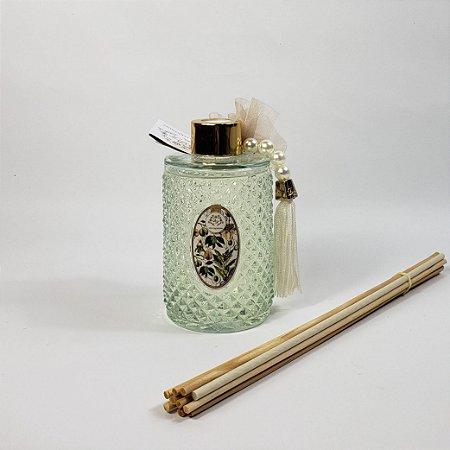 Difusor de Aromas - Botanic - 220ml
