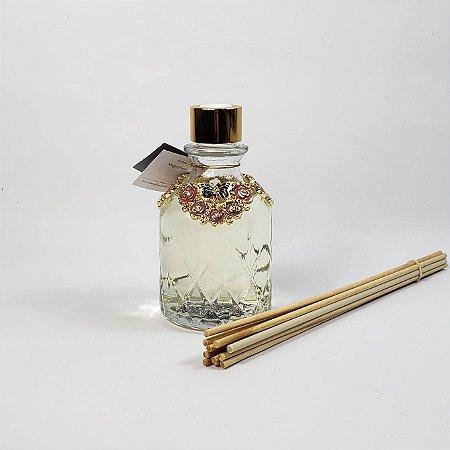 Difusor de Aromas - Magnifique - 200ml