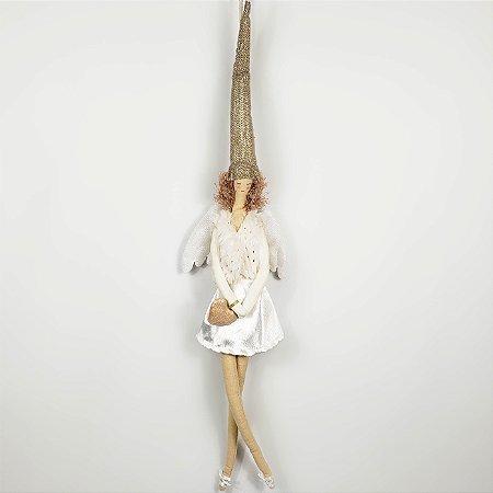 Fada Golden Heart - 60cm