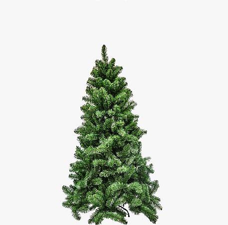 Árvore de Natal New Imperial - 2,10m
