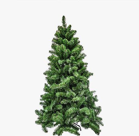 Árvore de Natal New Imperial - 2,40m