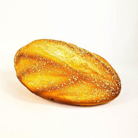 Pão com Grãos