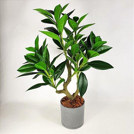 Mini Árvore - Loro