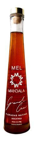 Mel Mandala Grand Cru Bracatinga 150g