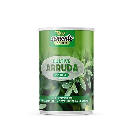 ARRUDA DO BEM