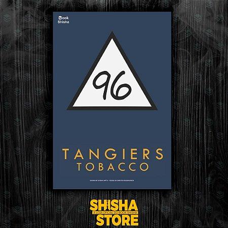 TANGIERS 96