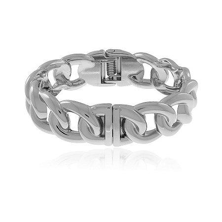 Bracelete Érica Branco