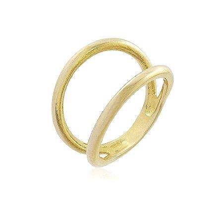 Anel Thássia Dourado