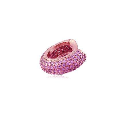 Piercing Fake Carola P Pink