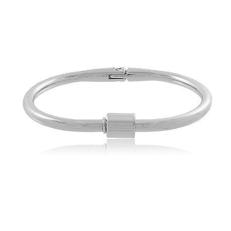 Bracelete Carla Branco