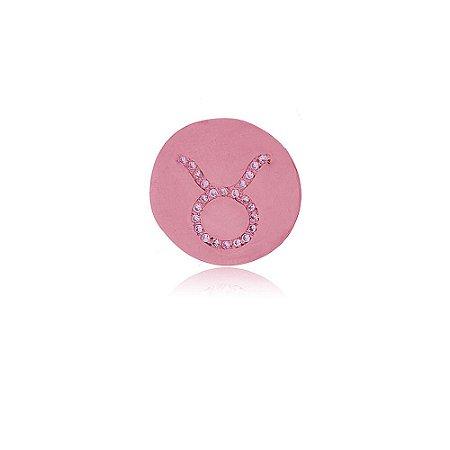 Pin Signos Pink