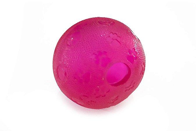 Brinq.recheio Tpr Ball M