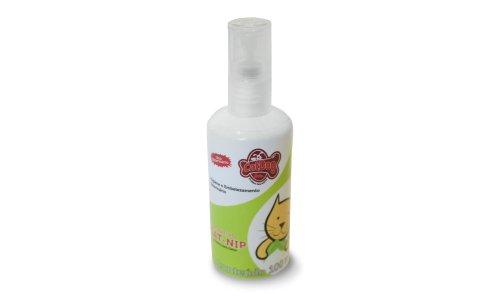 Catnip Spray 100ml
