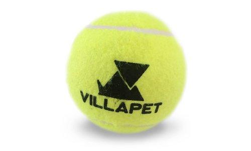 Bola Tenis Mega