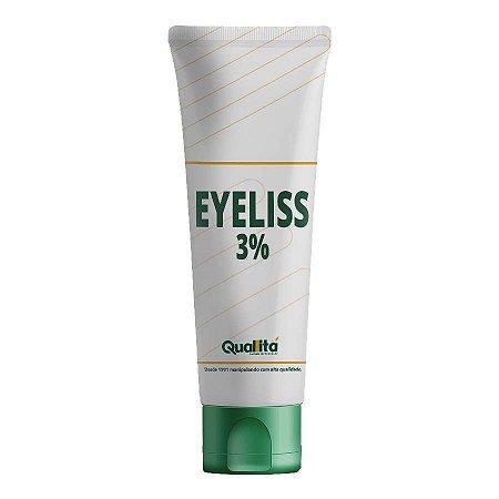 Eyeliss 3% - (15ml)