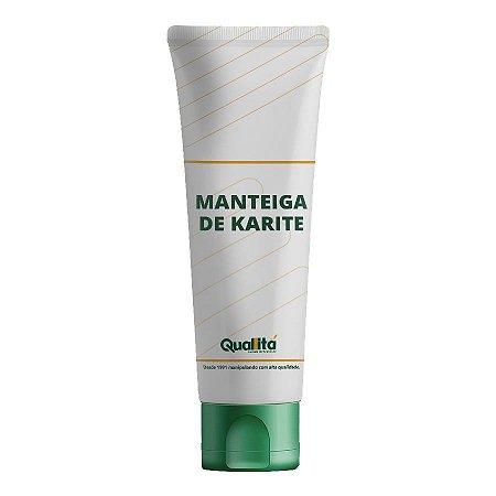Manteiga de Karite (50g)