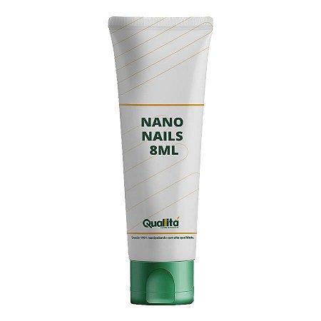 Nano Nails 8ml  (8g)