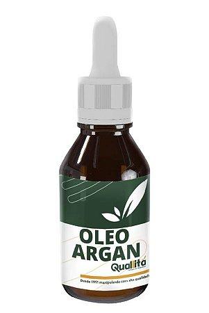 Óleo Argan (20ml)