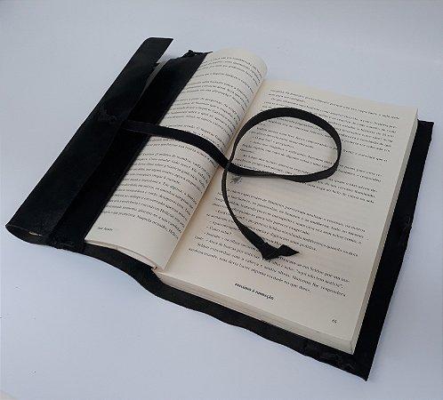 Capa para Livros