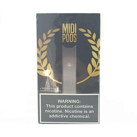 Pod System Midi - Midi Pods
